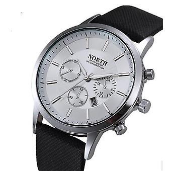 Wysokiej jakości sportowy zegarek kwarcowy