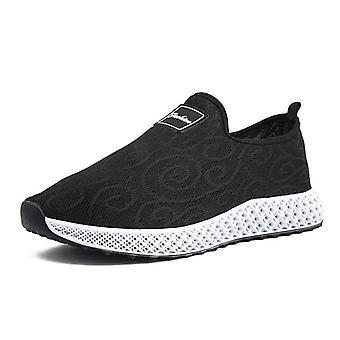Mickcara men's slip-on loafer a008yca