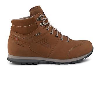 Dachstein Skyline MC GORE-TEX Walking Boots