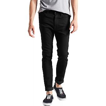 Levi's® Levis 510® Skinny Fit Jeans (stylo Adv)