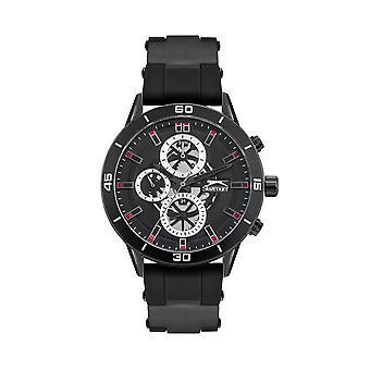 Slazenger SL.09.6262.2.01 Gent Watch