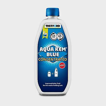 New Thetford Aquakem Toilet Fluid Natural