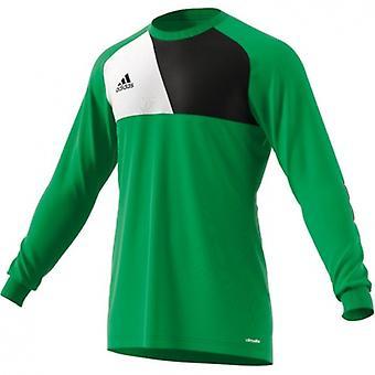 Adidas Assita 17 GK AZ5400 jalkapallo ympäri vuoden miesten collegepaidat