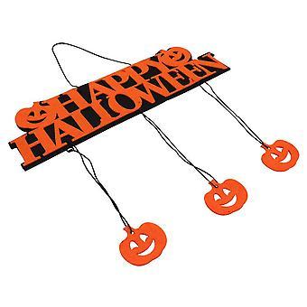 Happy Halloween, Decoration - Halloween