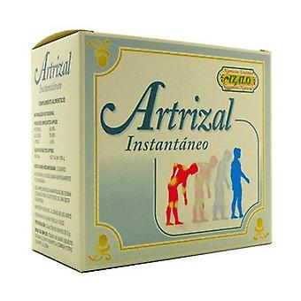 Artrizal 30 packets