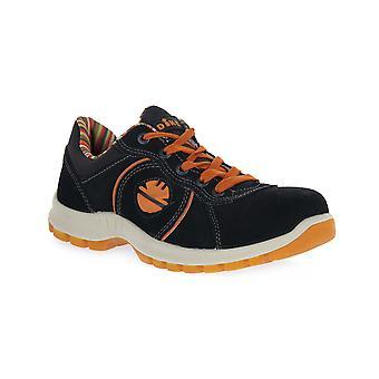 Dike agility advance s1p shoes