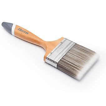 Harris Ultimate Wall & Ceiling Paintbrush 3in 103011010