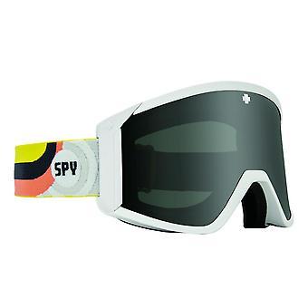 Spy Raider Snow Goggle - Arcade
