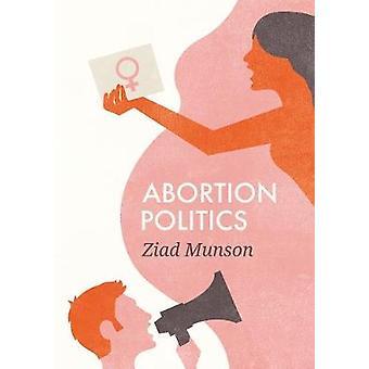 Abortion Politics