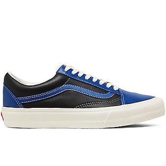 VANS Vault Old Skool VLT LX Sneakers