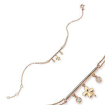 Diamond Armband- Alle ogen op je