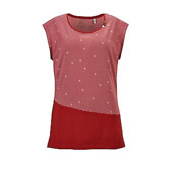 G.I.G.A. DX Women's T-Shirt Ederra WMN TSHRT A Ringle