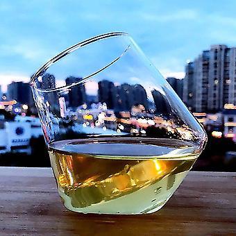 Cupa Rocks Tumblers Glass