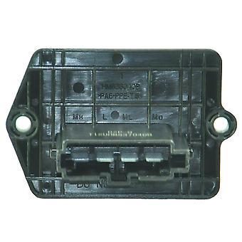 Für Isuzu Rodeo, Almera & Nissan Maxima & Micra Mk2 Heizung Gebläse Lüfter MotorWiderstand Hm637040B