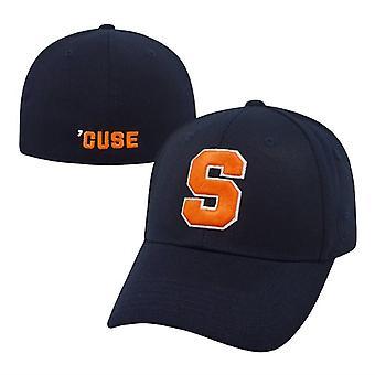 Syracuse Oranssi NCAA HINAUS Premium Collection Memory Fit Hat