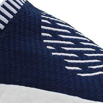 Adidas NMD CS2 PK Collegiate Navy/Chaussures White-Pale Nude BA7189 Men's