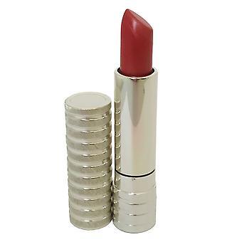 Clinique Long Last Lipstick 4g Beauty FA -Box Imperfect-