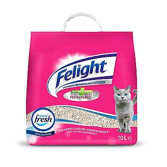 Bob Martin Felight Non-Clumping Cat Litter