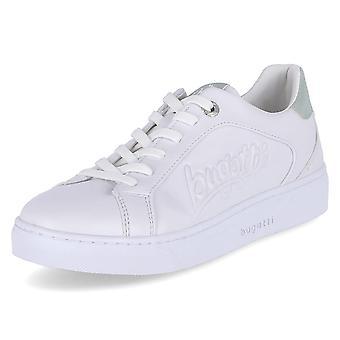 Bugatti Elea 4318771450542072 universel toute l'année chaussures pour femmes