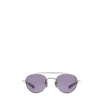 Dita LSA103 pld unisex sunglasses