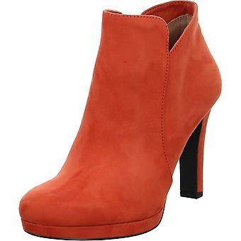Tamaris 112531626 534 112531626534 נעלי נשים אוניברסליות