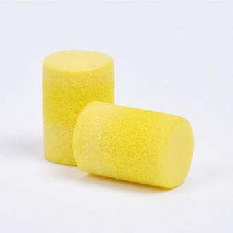 Soft Earplugs Noise Reduction, Disposable Ear Protective