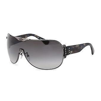 Lanvin - sln027s - women's sunglasses