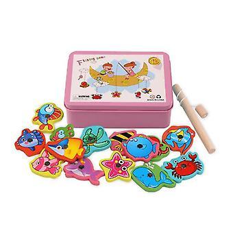 Children Baby Educational Iron Box