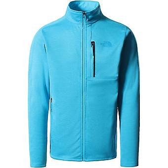 The North Face Canyonlands T93SO6EXT universal all year men jackets