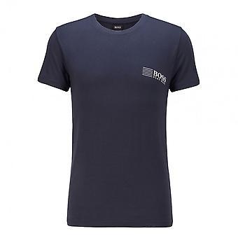 BOSS BOSS RN Pure Mens T-Shirt
