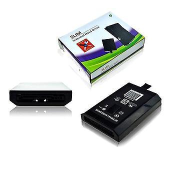 Intern hdd harddisk for Microsoft