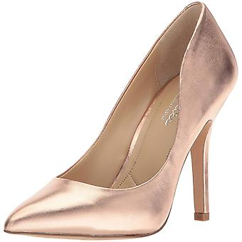 Charles by Charles David Womens Maxx Pointed Toe Classic Pumps