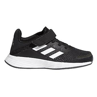 Adidas Duramo SL C FX7314 universal all year kids shoes