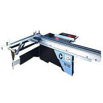Alluminium seos liukuva pöytä saha vaunu diy saha pöytä