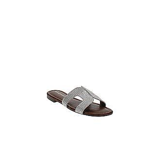 Rampage | Ophelia Flat Sandals