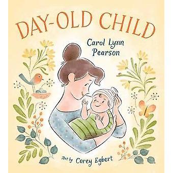 DayOld Child
