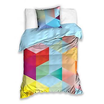 bed linen colours 140 x 200 cm