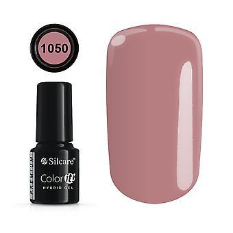 Gellak - Hybrid Color IT Premium - 1050 - Silcare