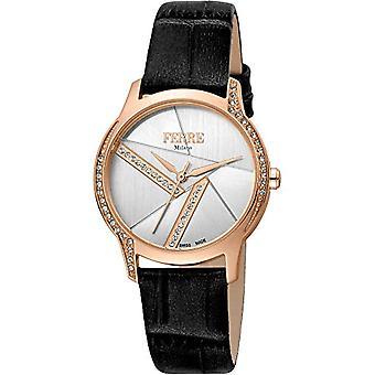 Reloj Ferr Milano elegante FM1L145L0041