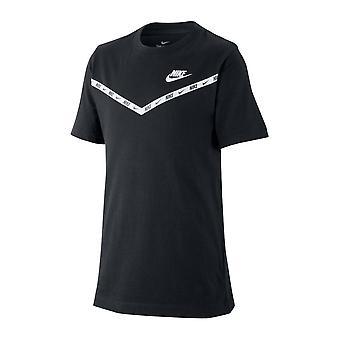 Nike Sportswear CV2167010 universal all year boy t-shirt