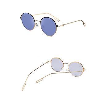 Photochromic Finished Myopia Sunglasses