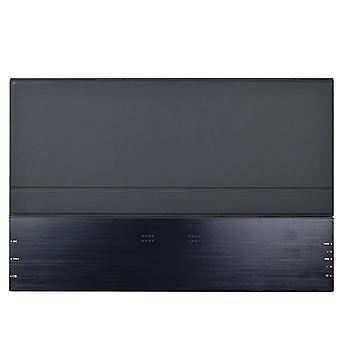 الذكية المحمولة رصد الإسقاط اللاسلكي Iptv نظام واي فاي بلوتوث USB C