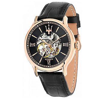 Reloj para hombre Maserati R8821118001 (Ø 45 mm)