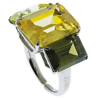 Choice jewels candy ring size 8 ch4ax0077zz5080