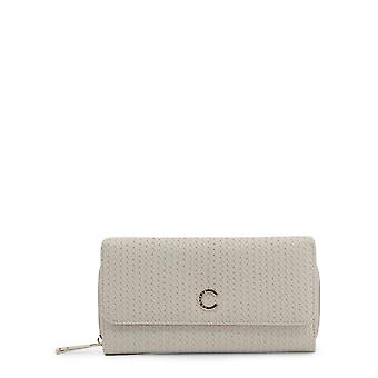 Carrera Jeans - Plånböcker kvinnor FLORENCE_CB4177