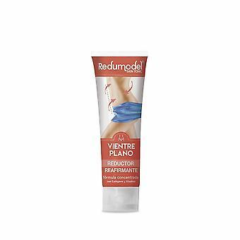 Reducing Cream Vientre plano Redumodel (100 ml)