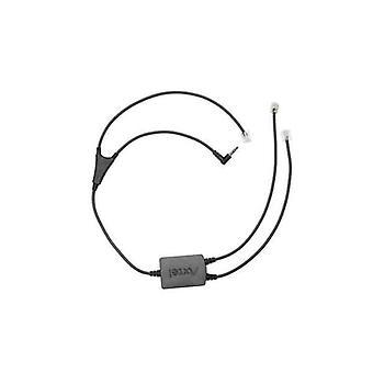 Headphones Axtel AX-AL1 Adaptor