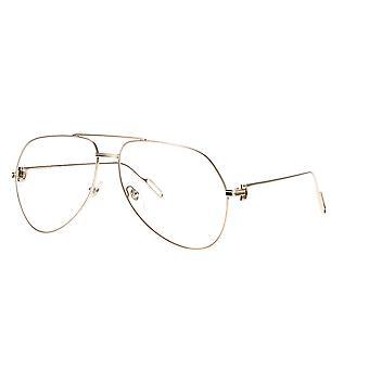 Cartier premiere DE CARTIER CT0116O 001 Gafas de Oro