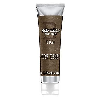 Baume à Barbe Tigi Lion Tamer (100 ml)