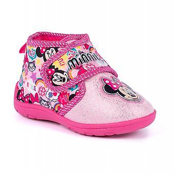 Kapcie Myszki Minnie Disney/Marvel